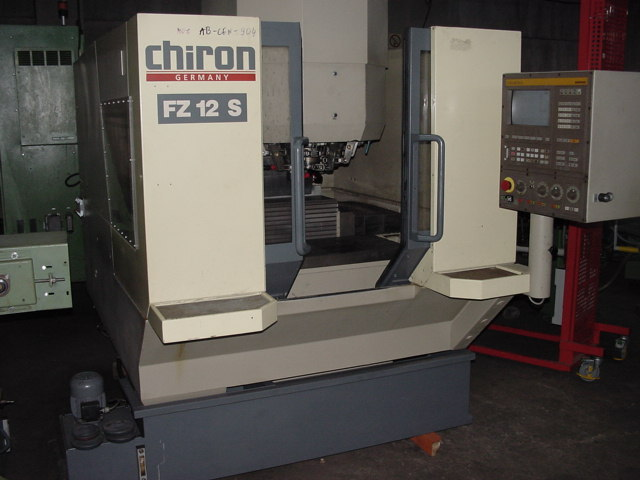 imtm internet machine tool market u003e machining center vertical rh imtm com Yamaha FZ Modified Yamaha FZ -09